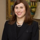 Westchester Matrimonial Attorney Jessica H. Ressler Illustrates International Child-Custody Issues