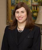 Jessica H Ressler