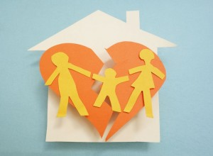new-york-child-relocation-law-westchester-matrimonial-lawyer